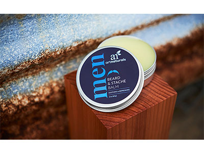 ArtNaturals-Mustache-and-Beard-Balm-Wax