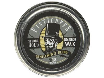 Fisticuffs-Mustache-Wax-Gentlemen's-Blend