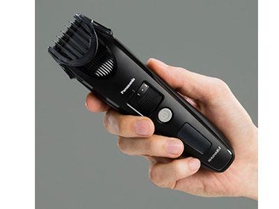 Panasonic-Beard-Trimmer-for-Men