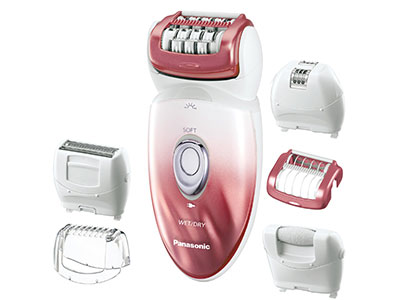 Panasonic-ES-ED90-P-Wet-Dry-Epilator