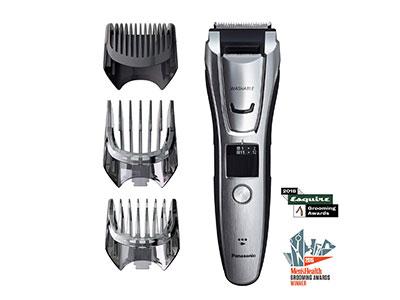 Panasonic-Milano-Hair-&-Body-Trimmer