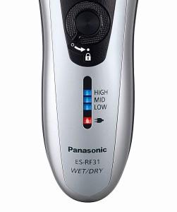 PanasonicES-RF31