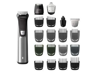 Philips-Norelco-Multigroom-Beard-Trimmer