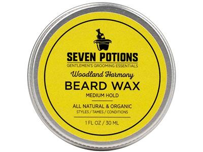 Seven-Potions-Mustache-Wax