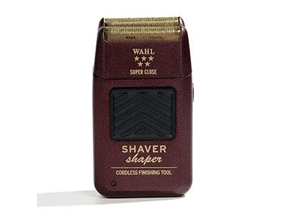 Wahl-Professional-8061-Shaver