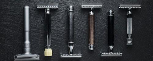 razer-blades