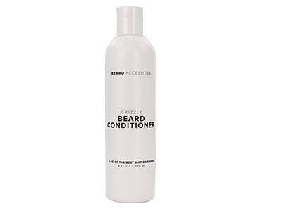 Natural-Grizzly-Beard-Conditioners