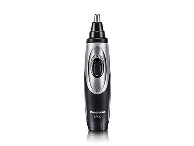 Panasonic-Nose-and-Ear-Hair-Trimmer-ER430K