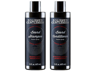 Polished-Gentleman-Shampoo-and-Conditioner
