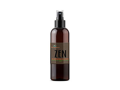 ZEN-Men's-Hair-&-Beard-Conditioner-Spray