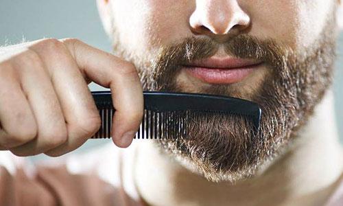 banner-beard-straighteners