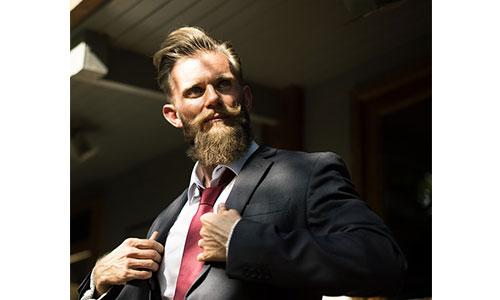 beard-conditioner-banner
