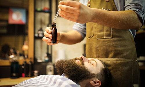 beard-usage
