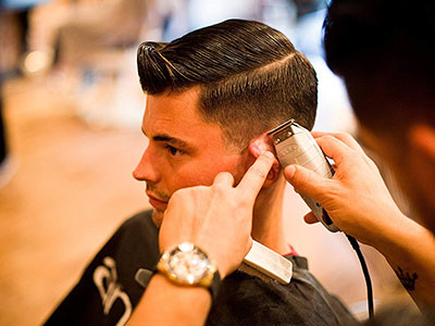 Andis-Professional-T-Outliner-Head-Shaver