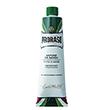 Proraso-Shaving-Cream