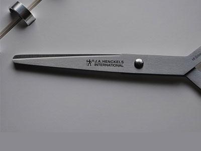 beard-length-trimmer
