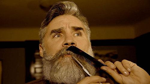 beard-scissor-banner