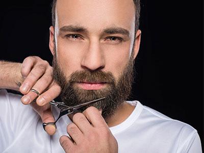beard-scissors