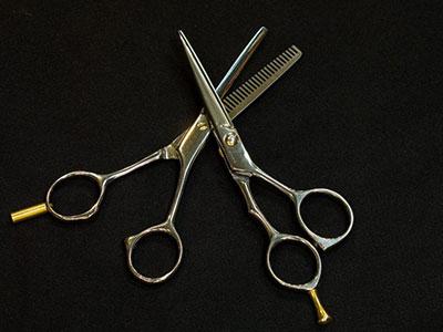 beard-steel-scissor