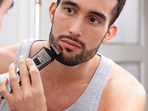 beard-trimmers