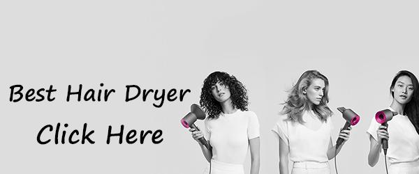 hair-dryer-banner